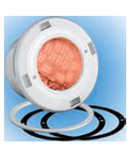 ficheros/productos/proyector-led-para-piscina-hormigon-yilplc13_thumb.png