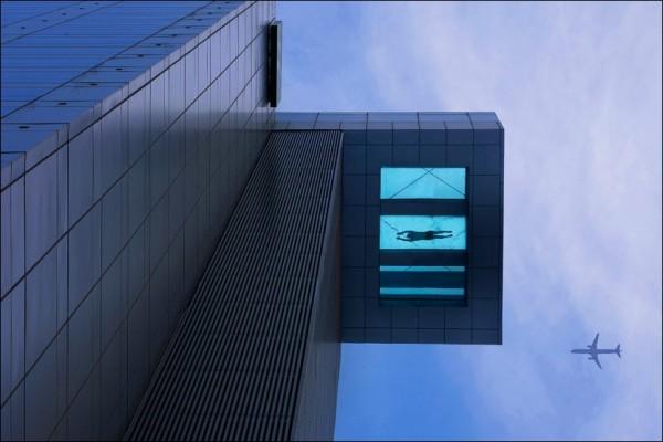 Piscina-del-hotel-del-Shanghai-Inn-600x400